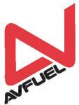 AvfuelBrandLogo copy