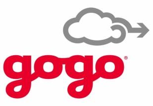 GoGo Biz Logo