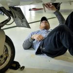 How to Save on Labor Costs for Your Aircraft