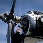Understanding Airworthiness