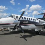 """Your King Air Doesn't Need """"Annual Inspections""""—Here's Why"""