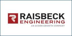 Raisbeck Engineering logo