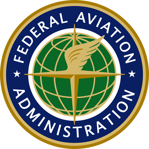 United States Federal Aviation Administration