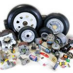 Ways to Save 50% or More On Aircraft Parts