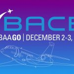 Winner Aviation to Share Industry-Leading Information at Upcoming vBACE Tradeshow