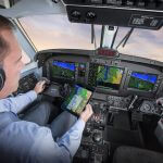What to Ask an Avionics Technician Ahead of an Avionics Upgrade