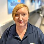 Erica Carroll - Station Manager - VPS