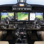 King Air Schedule of Inspections Explained