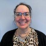 Marjorie Patterson - CFO - YNG