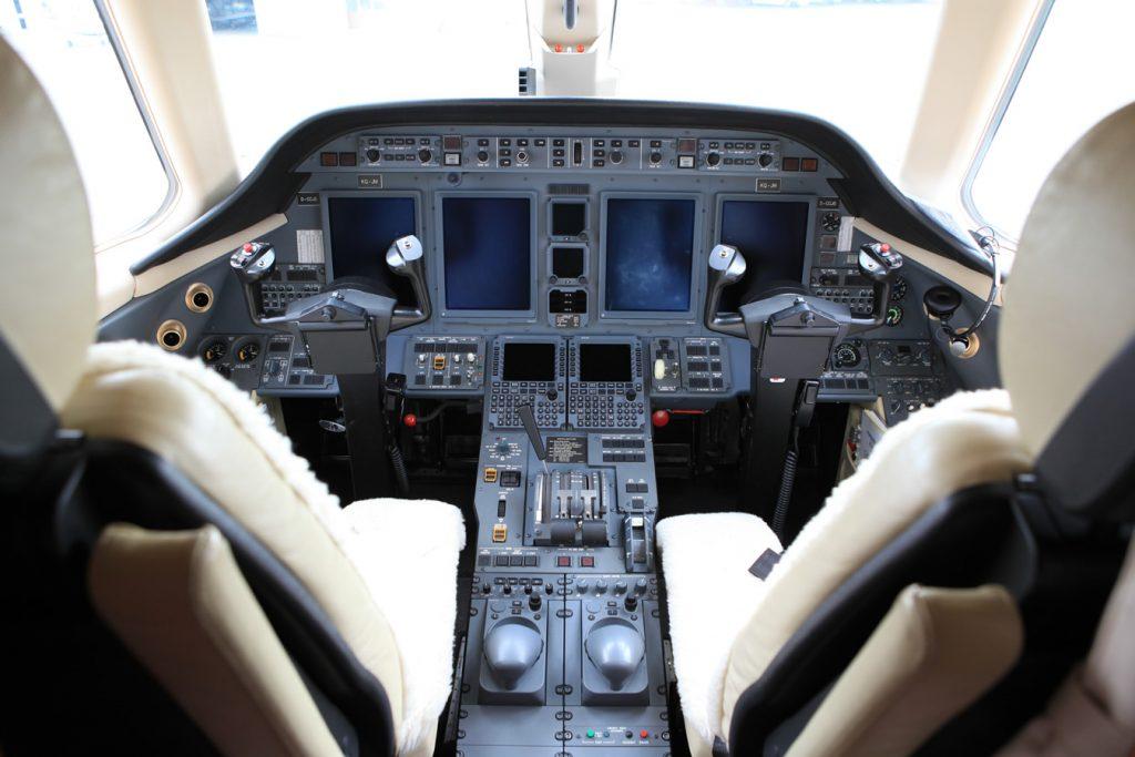 Cessna Citations