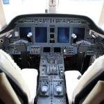 How Far Can a Cessna Citation Fly?