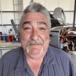 Dennis Braford - Maintenance Supervisor - Youngstown, OH