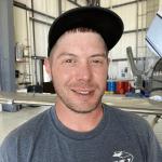 Justin Sunderland - Maintenance Technician - Youngstown, OH