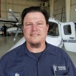Michael Short - Maintenance Technician - Youngstown, OH