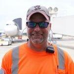 Michael Zimmerman - Ramp Manager - Destin, FL