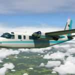 5 Most Common Repairs for the Turbo Twin Commander