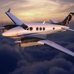 Twin Commander vs. King Air: Which Turboprop Should You Choose?