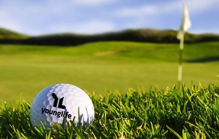 YoungLife Golf Fundraiser