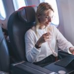 Avionics Upgrades: Which Inflight Communication System is Best?